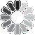altero's avatar